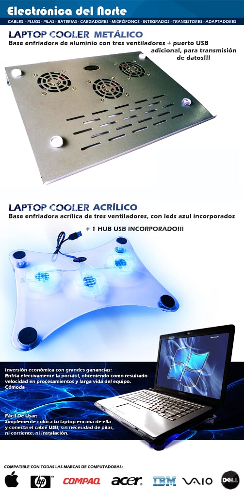 LAPTOP-COOLER_ML-EDN
